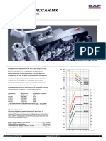 MX-engines.pdf