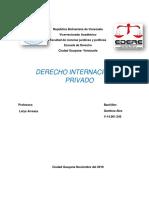 Derecho Internacional Privado GAMBOA ALEX.docx