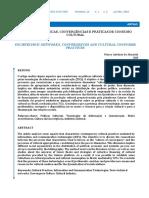 Dialnet-RedesSociotecnicasConvergenciasEPraticasDeConsumoC-6254108