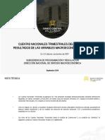 cifras macroeconomicas trimestrales.pdf