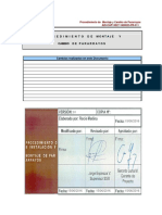 PR-11 Montaje y Cambio de Pararrayos.pdf