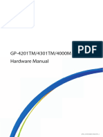 gp4243tm.pdf
