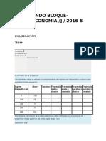 331565872-Macro-Parcial.pdf