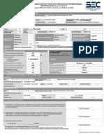 TE4-Polideportivo-Vallenar.pdf
