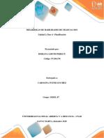 Desarrollo-de-Habilidades-de-Negociacion Paso-4 -Individual (2).docx