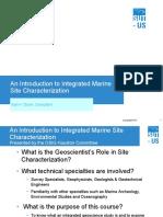 Day-1-01 Doyle Geoscientists-Role Final 2019