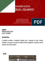 TRABALHO FINAL - Débora, Larissa e Matheus.pdf
