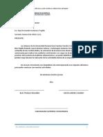 TRABAJO DE AUDITORIA U.U.docx
