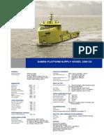 Platform_Supply_Vessel_3300CD_DS.pdf