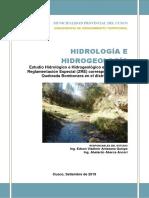 Memoria Hidrologia Hidrogeología_Bombonera.pdf
