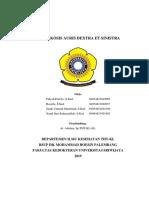 case tht dr. adelin(1).docx