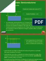 4º y 5º Clase  Semiconductores I.pdf