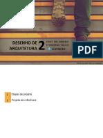DAII_2018_Aula 02.pdf