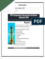 Registro de inscripción Torneo Internacional de Ajedrez Valladolid Mazatlán 2020.docx