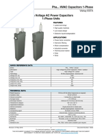 Pha... HVAC Capacitors 1-Phase Product Bundle.pdf
