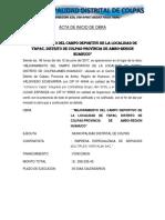 ACTA DE INICIO DE OBRA YAPAC.docx