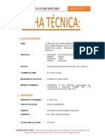 2.- FICHA TECNICA.docx