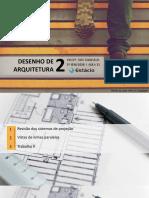 DAII_2018_Aula 11.pdf