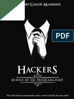 Hackers - O ódio de um programador!.pdf