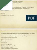 Fisiopatología de los Fu.pdf
