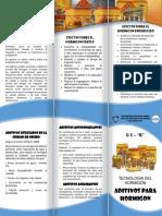 TRIPTICO DE ADITIVOS 218.docx