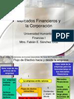147933778-III-Flujo-de-Efectivo.pdf