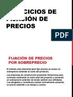 15 EJERCICIOS DE FIJACIÓN DE PRECIOS (1).pptx