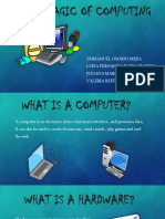 diapositivas juluva (2).pptx