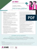 convocatoria.d12caa8f.pdf