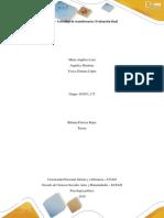 Fase 5-Evaluación Final.docx