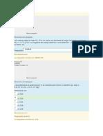 Parciales-fisica-2.docx