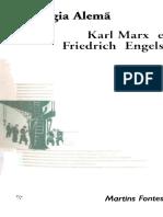 A Ideologia alemã.pdf