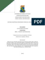 Relatório Final de Estágio.docx