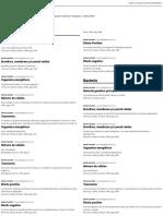 padlet.pdf