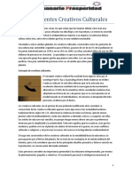 6CreativosCulturales.pdf