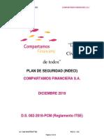 PLAN DE SEGURIDAD COMPARTAMOS.docx