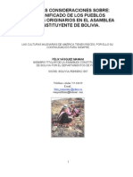 3.5.2.1_Felix_Vasquete_de_Bolivia