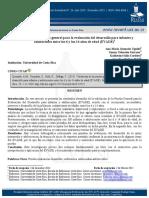 Dialnet-ValidacionDeLaPruebaGeneralParaLaEvaluacionDelDesa-5156283