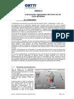 Anexo 3 - Descripción de proceso y equipos del horno.pdf
