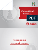 semana 7_Matemática I.pdf