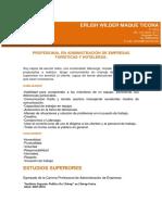 CV ERLISH W. MAQUE.docx