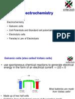 Eletrochemistry_last.pdf