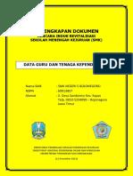 Cover Data Guru