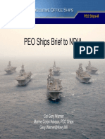 PEO Ships Brief to NDIA.pdf