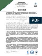ACTO ADMINISTRATIVO HOGARES DE PASO RIOSUCIO (1).DOCX