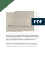 Estructura y Materiales.docx