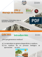 Clasificacinymanejoderesiduos 141005150935 Conversion Gate01