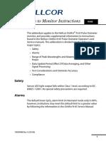Nellcor-N-65-Manual.pdf