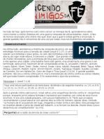 Roteiro7 - Como Manter Nossa Vitória.pdf