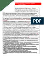 ESTADISTICA GENIAL.pdf